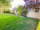 104 87th Ave - Photo 43