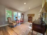 104 87th Ave - Photo 5