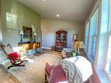 104 87th Ave - Photo 6