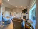 104 87th Ave - Photo 9