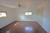 1116 Swan Ave - Photo 11
