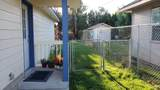 1010 4th Ave - Photo 5