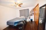 302 Dayton Ave - Photo 12