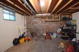 302 Dayton Ave - Photo 14