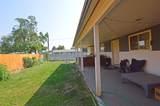 302 Dayton Ave - Photo 16