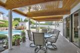 5609 Englewood Hill Pl - Photo 4