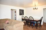 12404 Wide Hollow Rd - Photo 11