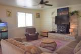12404 Wide Hollow Rd - Photo 14