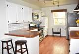 12404 Wide Hollow Rd - Photo 15