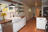 12404 Wide Hollow Rd - Photo 16
