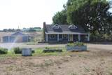 12404 Wide Hollow Rd - Photo 2