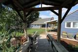 12404 Wide Hollow Rd - Photo 39