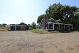 12404 Wide Hollow Rd - Photo 4