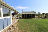 12404 Wide Hollow Rd - Photo 40