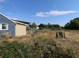 12404 Wide Hollow Rd - Photo 41