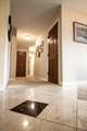 280 99th Ave - Photo 13
