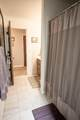 280 99th Ave - Photo 14