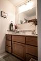 280 99th Ave - Photo 15