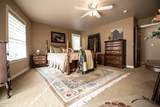 280 99th Ave - Photo 4