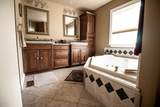 280 99th Ave - Photo 5