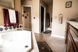 280 99th Ave - Photo 6