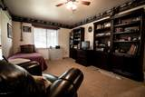 280 99th Ave - Photo 8