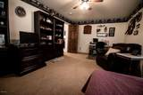 280 99th Ave - Photo 9