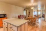 1006 Crestview Dr - Photo 24