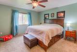 1006 Crestview Dr - Photo 6