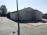 111 Barbee Rd - Photo 12