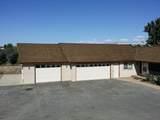 111 Barbee Rd - Photo 2