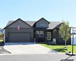 5304 Blackstone Ct - Photo 1