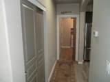 5304 Blackstone Ct - Photo 11