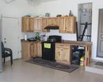 5304 Blackstone Ct - Photo 18