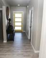 5304 Blackstone Ct - Photo 3