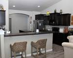 5304 Blackstone Ct - Photo 9