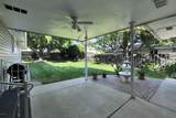 4309 Bell Ave - Photo 17