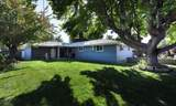 4309 Bell Ave - Photo 19