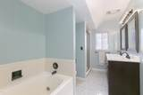 2904 Canterbury Ln - Photo 15
