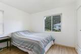 2904 Canterbury Ln - Photo 18
