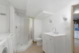 2904 Canterbury Ln - Photo 20