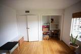 701 22nd Ave - Photo 20