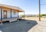 945 Cabin Ln - Photo 13