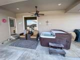 7203 Crown Crest Ave - Photo 29
