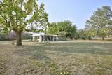2403 Whitish Ln - Photo 4