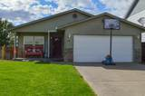 2414 73rd Ave - Photo 3