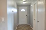 2414 73rd Ave - Photo 4