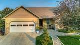 107 Highland Ct - Photo 4