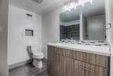 107 Highland Ct - Photo 43