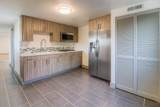 107 Highland Ct - Photo 47